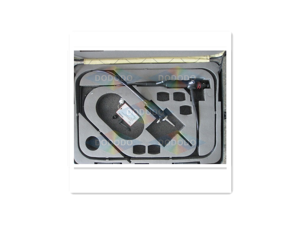 Repair Flexible Endoscope for HUGER FB-53A