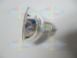 OSRAM 15V 150W 64634 CUP LAMP