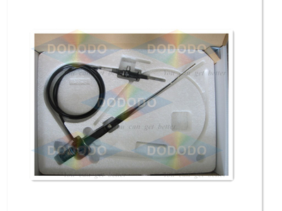 Repair Flexible Endoscope for OLYMPUS HYF-XP