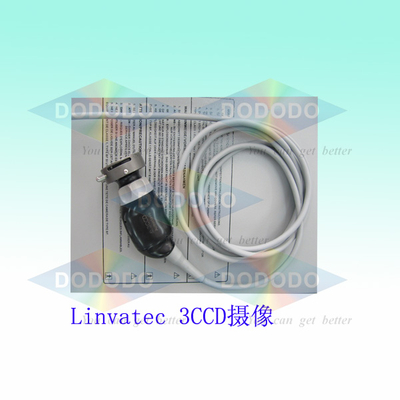 Repair Linvatec camera head