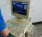 Repair Esaote MEGAS GPX Ultrasound machine