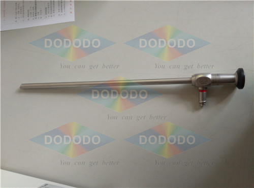 Repair Cystoscopy for STORZ 27005FA