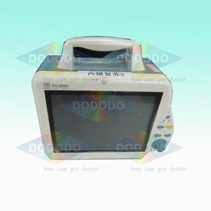 MINDRAY PM8000 monitor for repair