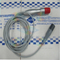 Repair Harmonic ultrasonic scalpel transducer
