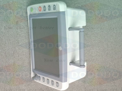 GE DASH2500 patient monitor for sale