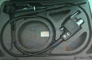 Repair Flexible Endoscope for PENTAX EG29-i10N