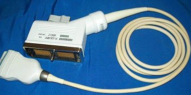 PHILIPS 21356A (11-3L) Linear probe