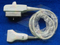 WED L3-1 compatible transducer